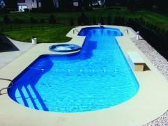 Inground pool 9 (2)