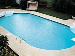 inground pool 16