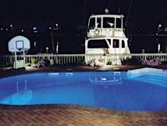 inground pool 18