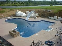 inground pool 21
