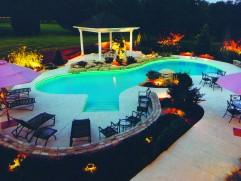 inground pool 23