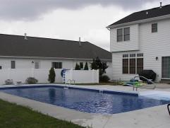 inground pool 39