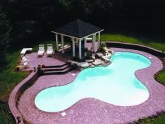 inground pool 7