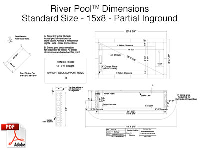 river-pool-dimensions-15x8-partial-inground