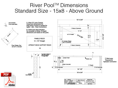 river-pool-dimensions-15x8-standard-sized-above-ground