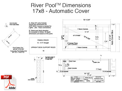river-pool-dimensions-17x8-automatic-cover